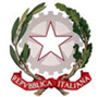 Primo Circolo Didattico di Bisceglie logo