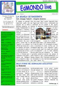 EDMONDO Live n. 01 a.s.15-16